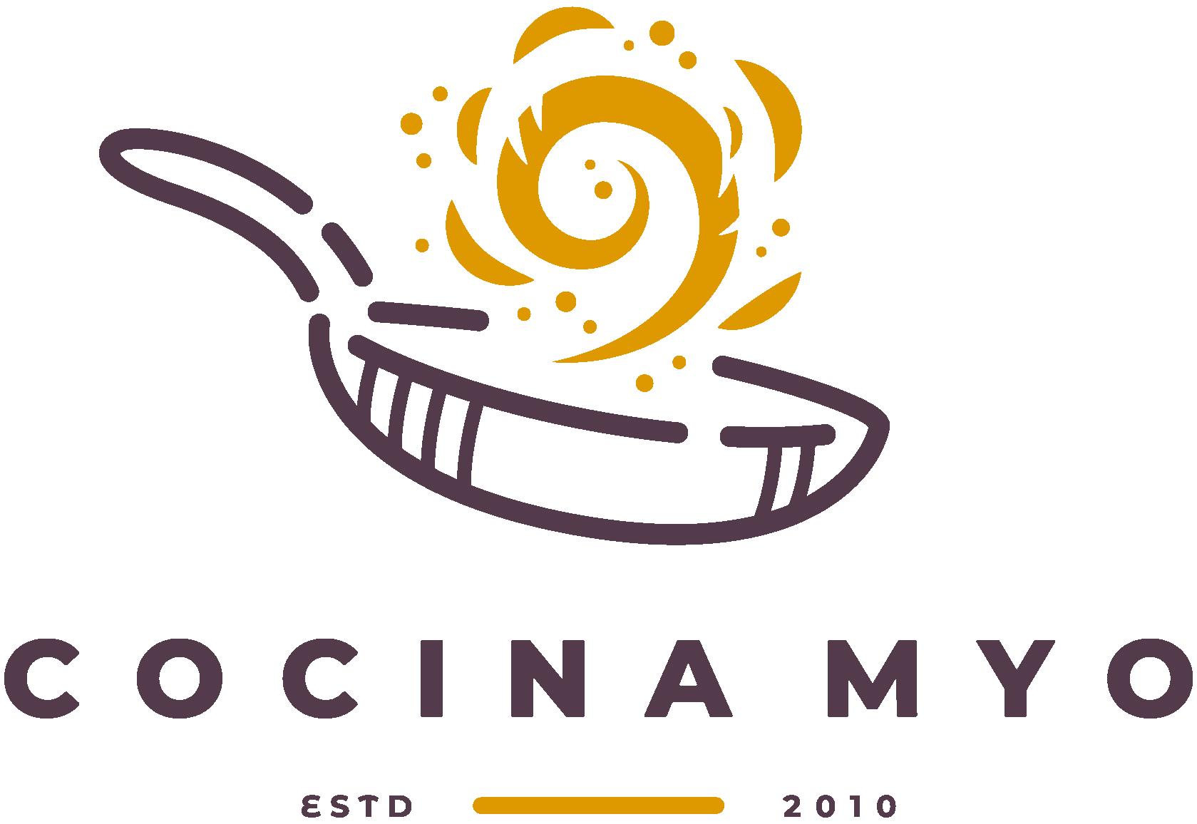 Cocina MyO