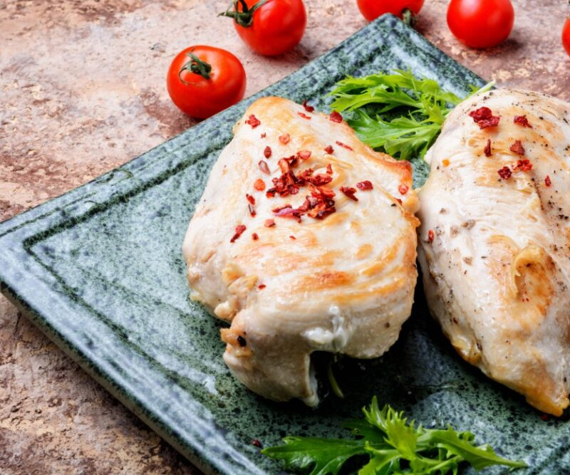 grilled-healthy-chicken-breasts_t20_Rz6KwQ